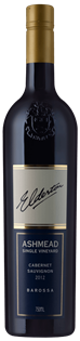 Elderton Cabernet Sauvignon 2012 750ml